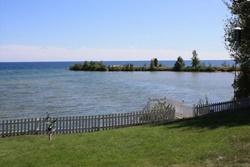 Dog Friendly Vacation Rentals Baileys Harbor Wisconsin
