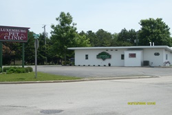 luxemburg pet clinic, dog friendly vets in luxemburg wisconsin