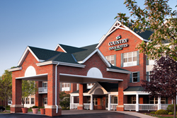 country inn and suites pet friendly hotels in brookfield, dogs allowed hotels in milwaukee wisconsin